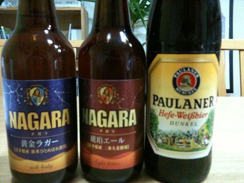 110214ビール.jpg