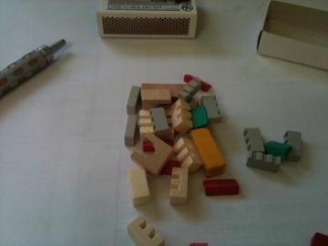 toy01264.jpg